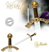 Valiant Sword